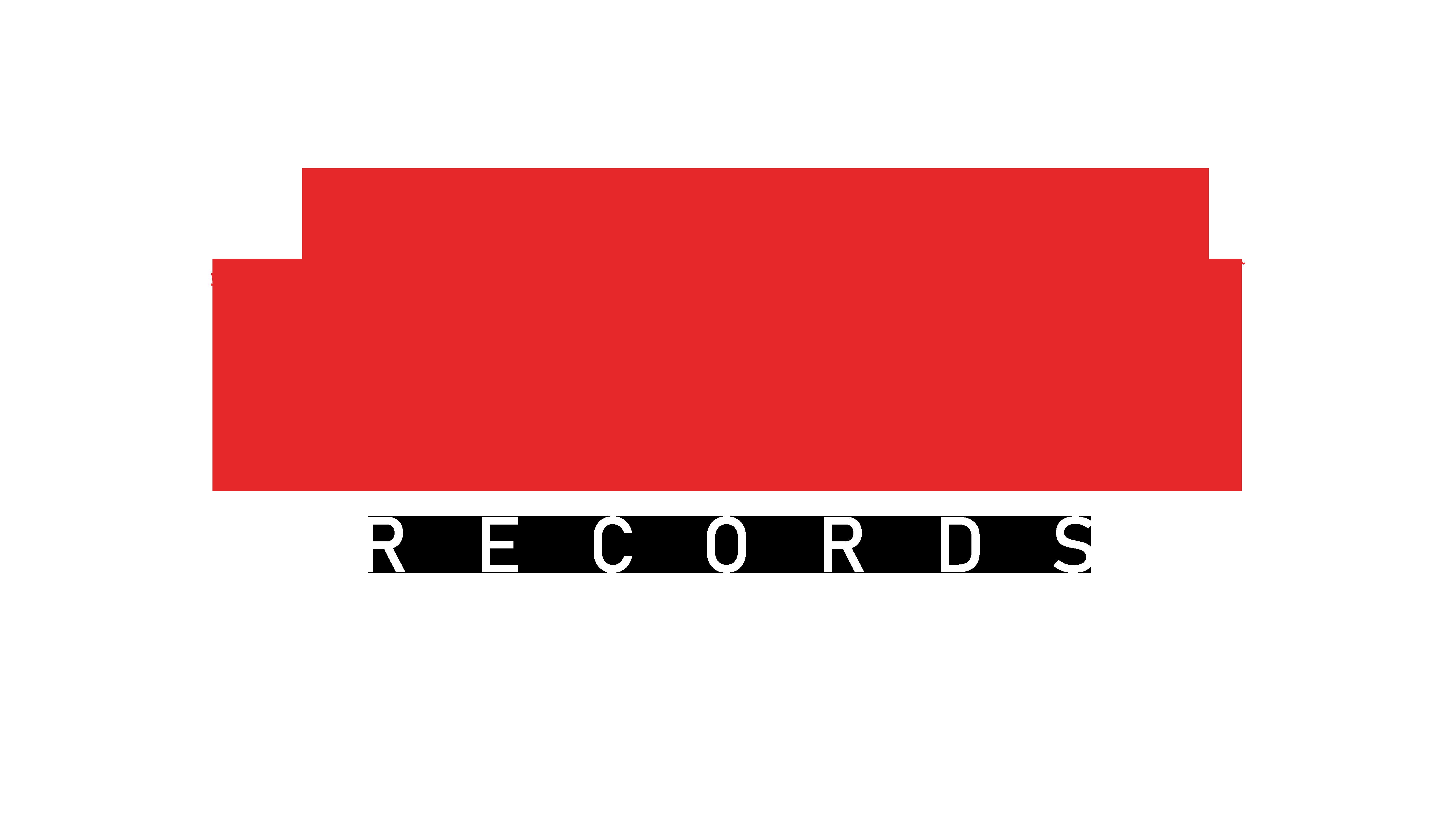 Rebl Records
